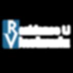 White RV logo.png