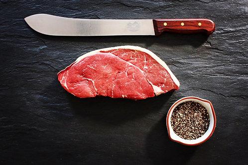 BLACK LABEL Rump Steak