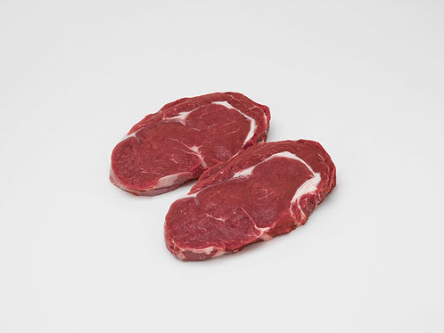 PGI Welsh Rib Eye Steak