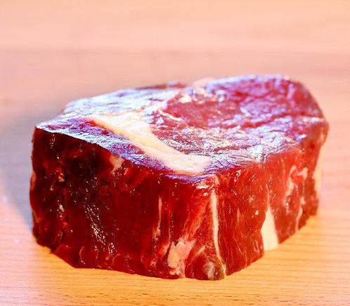 Black Label Ribeye Steak