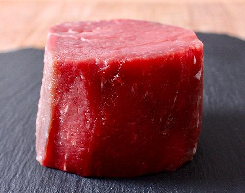 PGI Welsh Fillet Steak