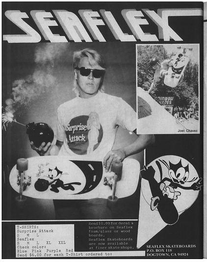 Thrasher_1982_Seaflex Ad.jpg