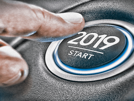 Growing Your Business In 2019