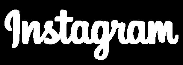 Instagram_logoWHITE.png