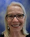 Paula Chance, Vice President