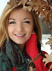 Sarah Bowman Headshot.jpg