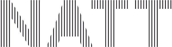 klubbnatt-logo-s-180703.jpg