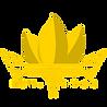 Art Deco Logo No Bg_edited.png
