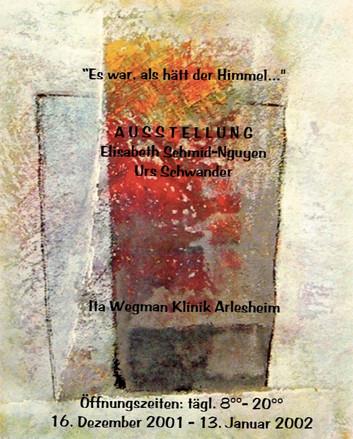 Ausstellung ItaWegmanKlinik 2002.jpg