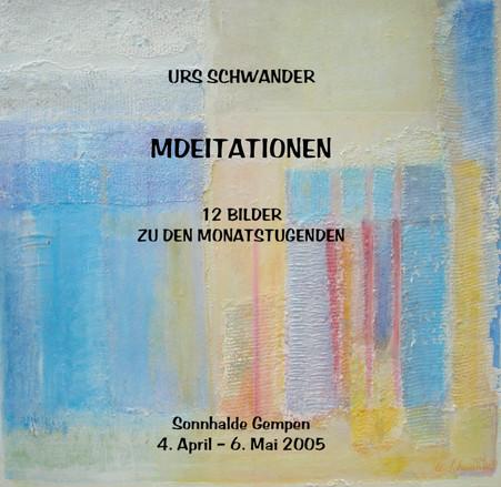 Ausstellung Sonnhalde 2005.jpg