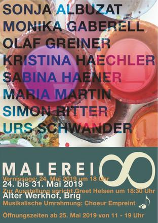 Ausstellung Alter Welkhof 2019.jpg