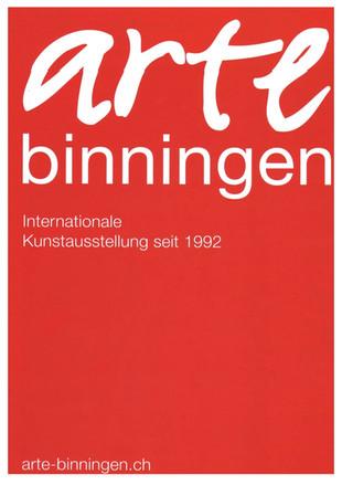 Ausstellung arte-binningen 2016.jpg