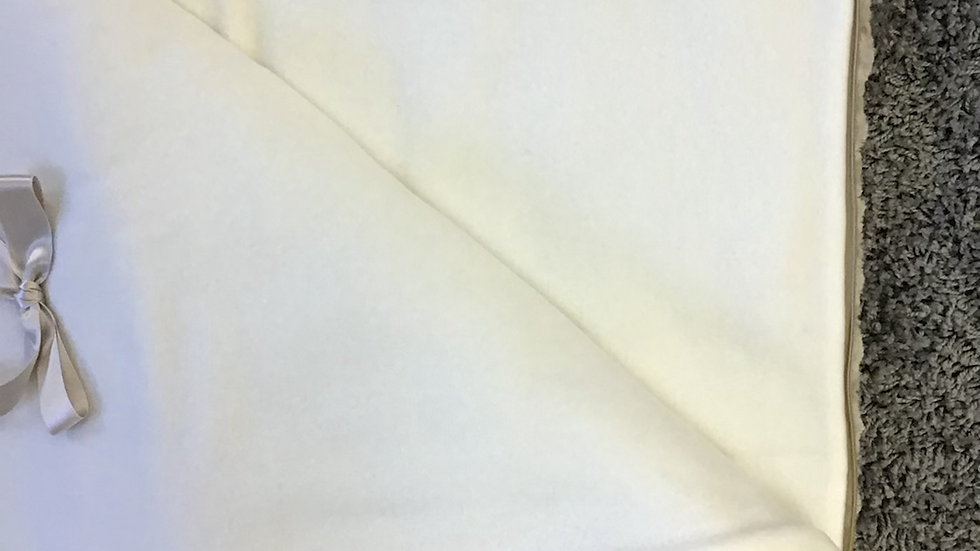 Newborn Sleep sack
