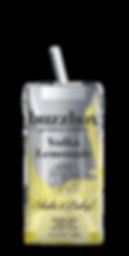 Vodla Lemonade - Single - With Straw.png