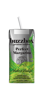 perfect-margarita-min.png