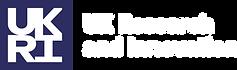 UKRI+logo+[W].png
