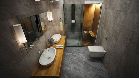 banyo 2.jpg
