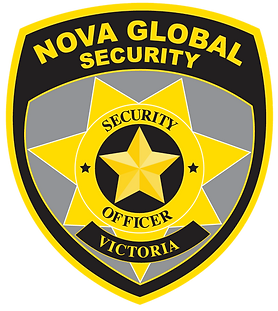 Nova Global Logo 2018.png