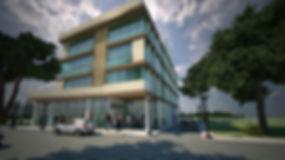 Ofis_binası_-2.jpg
