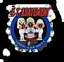modesto asbestos removal, merced asbestos removal, turlock asbestos removal, asbestos removal modesto, asbestos, lead removal modesto, lead removal turlock, lead removal, moldremoal