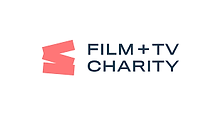 Film and TV Charity Logo.png