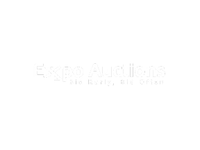 Expo Auctions Logo AR - White.png