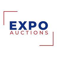 Expo Auctions - FinalizedLogo - D8L33.jp