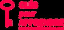 20200717_lescléspourapprendre_logo_01.