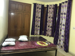 boys hostel in noida sector 62