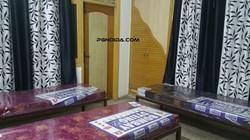 pg for female in noida sector 62