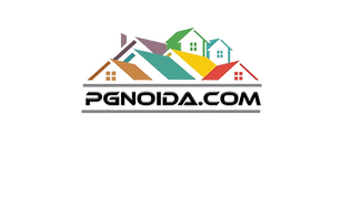 pgnoida logo final_Black.png