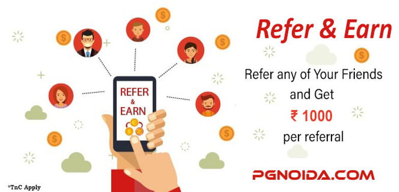 Refer and Earn_PgNoida.jpg