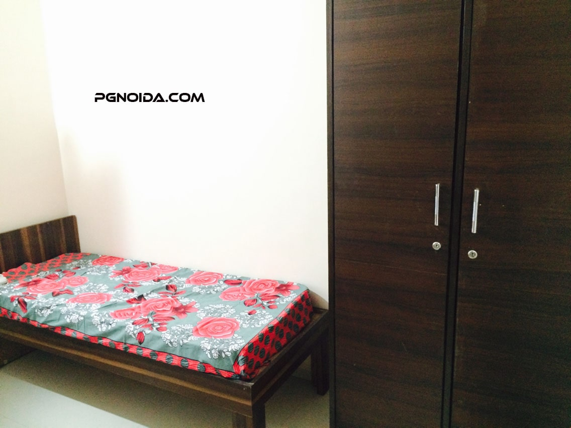 single room in noida sector 59