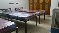 pg accomodation in noida sector 63