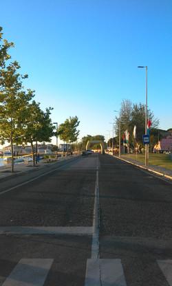 SNR2016 (8)