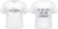tShirt_Template.png