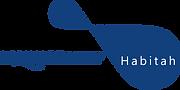 Habitah e AcqualiveGroup Azul-01.png