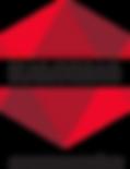 Logo_Diamante_Vermelho.png