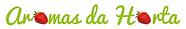 logo_AromasdaHorta-vetor-01.png