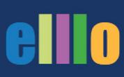 elllo-logo-wide.png