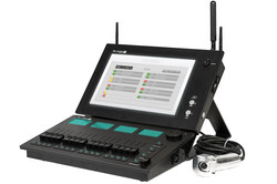 SFXWebb2018-Products-ControlUnit1