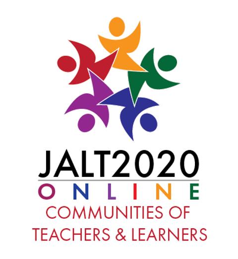 jalt2020-simple.png