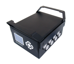 Fire Control G2 Relay -Frilagd-small