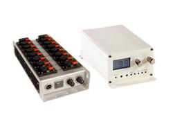 SFXWebb2018-Products-PD-FieldModules