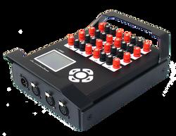 Fire Control G2 FM16 Field Module
