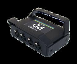 Fire Control G2 PD converter box