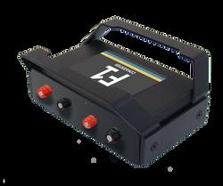 Fire Control G2 FireOn converter box