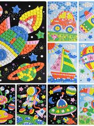 mosaic art.jpg