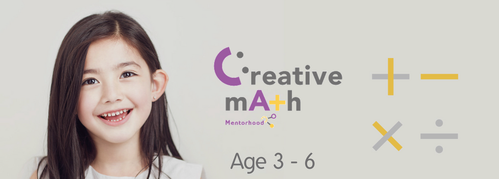 Creative Math.png