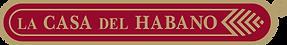lcdh_logo_0.png